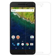 Nillkin Google Nexus 6p Glass Screen Protector Super Clear