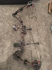 Winchester Varmint Compound Bow w/ Accessories
