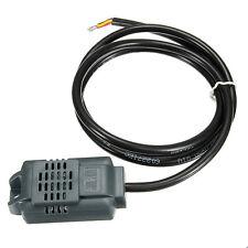 Modbus RS485 Temperature and Humidity Transmitter Sensor