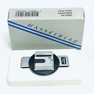 New in box Hasselblad Adjustable Flash Shoe 3043125