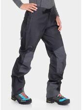 BNWT North Face Summit L5 Fuseform Gore-Tex Men's Snow Pants - Medium MSRP $675