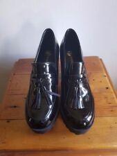 River Island Block Regular Shoes for Women