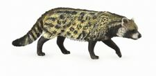 AFRICAN CIVET Replica 88824 ~ NEW for 2018! ~ Ships Free w/ $25+ CollectA