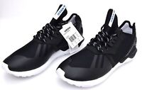 ADIDAS HOMME CHAUSSURE SPORTIF SNEAKER CASUAL TEMPS LIBRE M19648 TUBULAR RUNNER