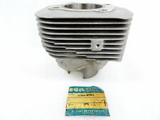 Suzuki NOS NEW 11220-97002 Left Cylinder SM SM10 Snowmobile Snow