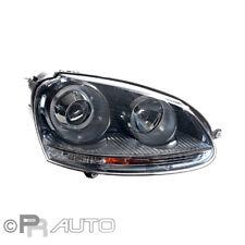 VW Golf V (1K/5M) 10/03- Scheinwerfer D2S/H7 rechts für Fahrzeuge mit Bi-Xenon