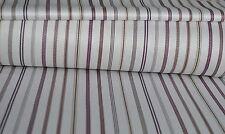 800TC Egyptian Cotton SHEET SET Custom Extra Deep Pocket Printed Red Stripe