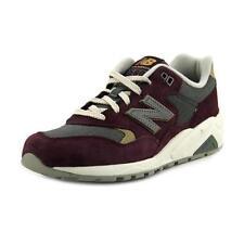 Ropa, calzado y complementos New Balance de color principal rojo