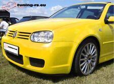 VW GOLF 4 PARE CHOC AVANT R32 tuning-rs.eu