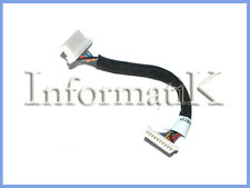 Asus Eee PC EEEPC 1000H 1000HA 1000HD 1000HE Cavo Bluetooth Cable 1414-007Z000