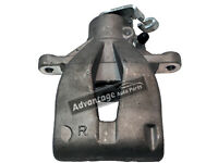 FITS FIAT MULTIPLA STILO 1999-2010 REAR RIGHT BRAKE CALIPER - OE QUALITY
