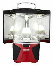 Coleman Lantern Millennia LED Campsite Lantern 2000022276 1000lm for Camping