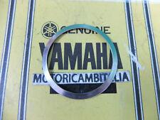 Yamaha 3R3-14613-00 guarnizione marmitta gasket pipe exhaust IT125 YZ125 IT YZ