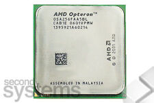 NEW - IBM / AMD Opteron 6128 processor CPU 8 core 2.0GHz Base G34 69Y4924