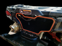 CAN AM Outlander 2013+ Trunk Seal