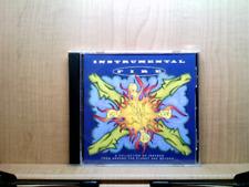 Instrumental Fire, Instrumental Fire, Very Good