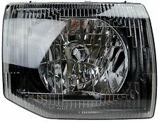 Headlight for Mitsubishi Pajero NL 09/97-04/00 New Right Front RHS 98 99 Lamp