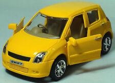 Nice Suzuki Maruti Swift Pullback Centy Toys New Delhi India Asst colours