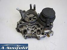 AUDI a6 4f 2.7 3.0 TDI FILTRO OLIO-SUPPORTO-chassis 059115397ac (55)