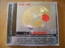 The Dome Vol.48 (2008)
