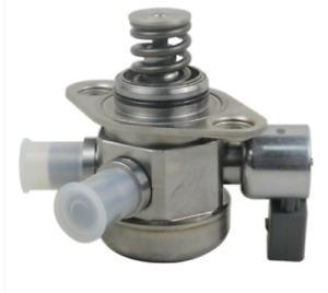 MERCEDES-BENZ E W212 Droit Haute Pression Essence Pompe A2780700601 Neuf Origine