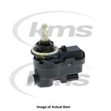 New VEM Headlight Headlamp Range Adjustment Control  V46-77-0024 Top German Qual