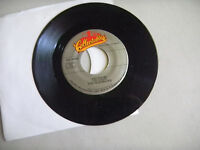 the PLAYMATES what is love / wait for me   COLLECTABLES 45