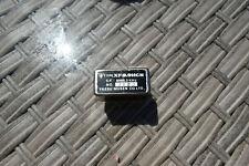 XF-8.9HCN 300Hz CW filter, FT-980,FT-901,FT-902,FT-707,FT-107 & FT-101ZD
