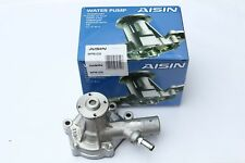 MITSUBISHI TRACTOR S3L WATER PUMP WPM-036 AISIN MM409303