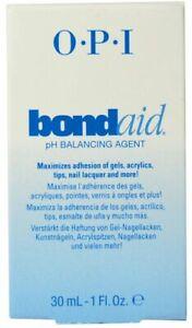 OPI Bond PH Balancing Agent 30ml / 1oz