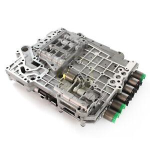 5HP19 01V Transmission Valve Body Solenoid for AUDI A6 PASSAT VW PHAETON 5-Speed