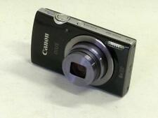 Canon Ixus 162 Wie Neu Mit Tasche
