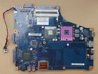 Placa, Motherboard, Toshiba Satellite L450 , NBWAA LA-5821P , K000085440 , INTEL