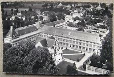 BOIS-GUILLAUME (76 Seine Maritime) - l'Hôpital des Enfants, vue avion