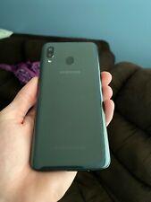 Samsung Galaxy A40, 5.9-inch, Unlocked, 4G/LTE SMARTPHONE