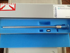 Stryker 502-457-010 10mm 0º Autoclavable Laparoscope