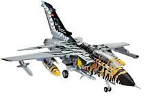 Revell 04048 Tornado ECR Aircraft Kit Gift Set scale 1/144 th T48Class Post
