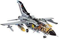 Revell 04048 Tornado ECR Aircraft Kit Gift Set scale 1/144 FREE 1st Class Post
