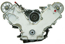 5.4 FORD ENGINE 1996, 1997, 1998, 1999, 2000, 2001, 2002, 2003, 2004, 2005, 2006