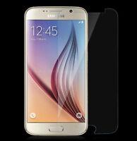 2PK Premium Gorilla Tempered Glass Screen Protector Film for Samsung Galaxy S5