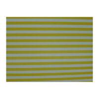 49x27cm Rosenmuster 41,59EUR//m² 1:12 Papier Tapeten für Puppenhaus