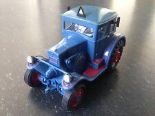 Siku Control 1:32 Lanz Bulldog Traktor ferngesteuert