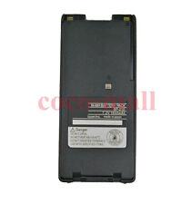 Battery For ICOM IC-F4GT IC-F4GS IC-F11 IC-F11BR IC-F11S IC-F12 IC-F12S IC-F21
