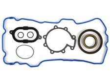 Engine Conversion Gasket Set-VIN: 1, DOHC, Duratec, 24 Valves DNJ LGS4100