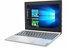 "Lenovo IdeaPad Miix 320-10ICR 32GB 10,1"" WiFi only, 2GB RAM, inkl. Keyboard"