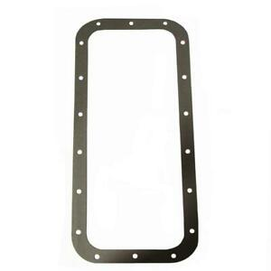 Oil Pan Gasket Fits Farmall A B C All Super Models 100 130 140 200 230 240