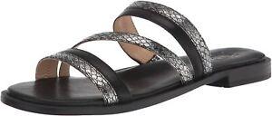 Naturalizer Women's Liley Slide Sandal