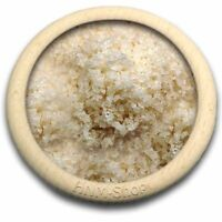 (2,34€/100g) 200g Inka Sonnensalz Andensalz Salz Peru Südamerika Gourmet