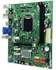 Placa madre PC medion/MSI ms-7797  1.1 Intel b57 solkel 1155 MSN 20052222
