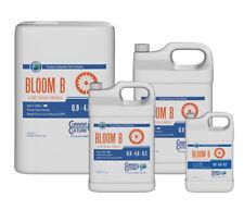 Cultured Solutions Bloom B Quart